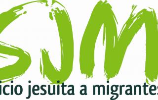 logo SJM