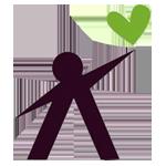 Buscant Alternatives – LLoc de Vida Logo