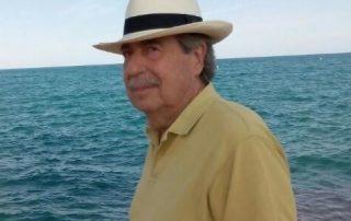 Ignacio Boix